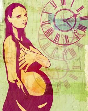 view Pregnancy