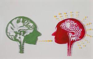 view Alzheimers disease