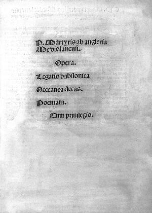 view Pietro Martire d'Aughiera.