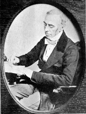 view Portrait of Sir C. Locock in Practitioner