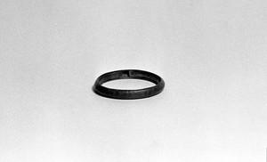 view Electro-galvanic ring.