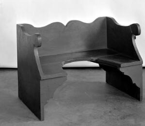 Strange Chairs For The Physically Hand Catalogue Search Wellcome Pdpeps Interior Chair Design Pdpepsorg