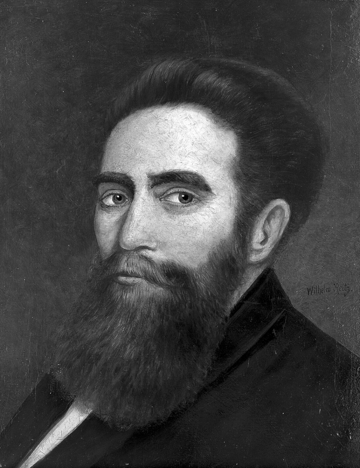 wilhelm conrad roentgen Wilhelm conrad röntgen - biographical wilhelm conrad röntgen was born on march 27, 1845, at lennep in the lower rhine province of germany, as the only child of a merchant in, and manufacturer of, cloth.
