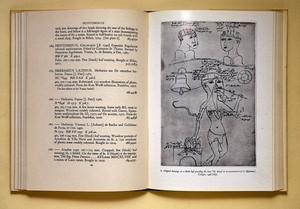 view F. N. L. Poynter, A catalogue of incunabula