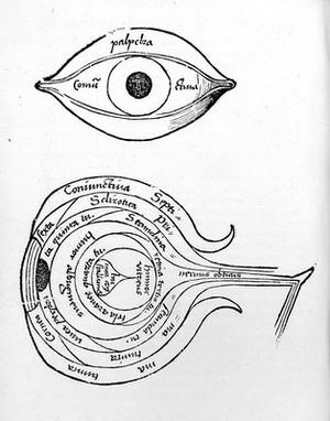 view G. Reisch, Margarita philosophica