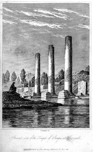 view Charles Lyell, Principles of Geology.