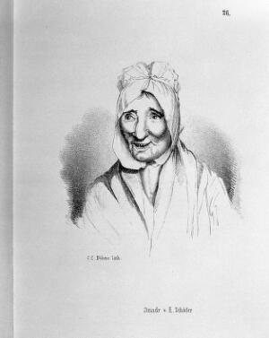 view Morison, The physiognomy of mental diseases