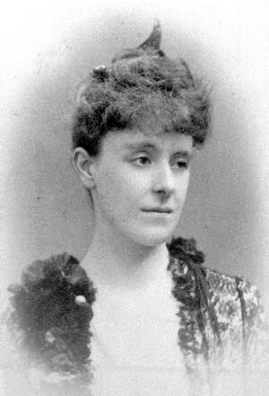 view Dora Starling, mother of E.H. Starling