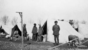 view Sister Knocker,Sikh soldiers - Western front