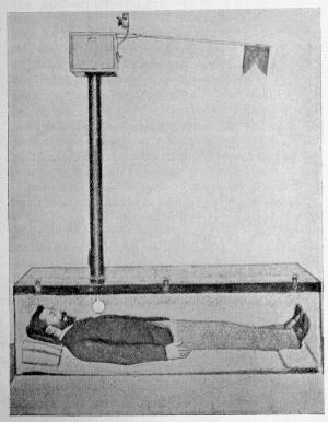 view W. Tebb, Premature Burial and how it may be