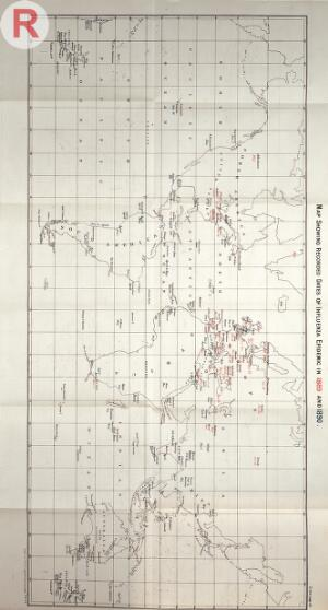 view Report on the influenza epidemic of 1889-90