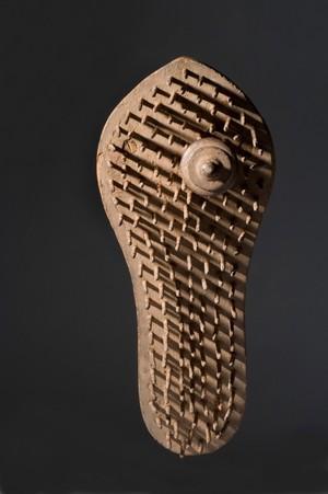 c1b39a4c99634 Fakirs Sandals