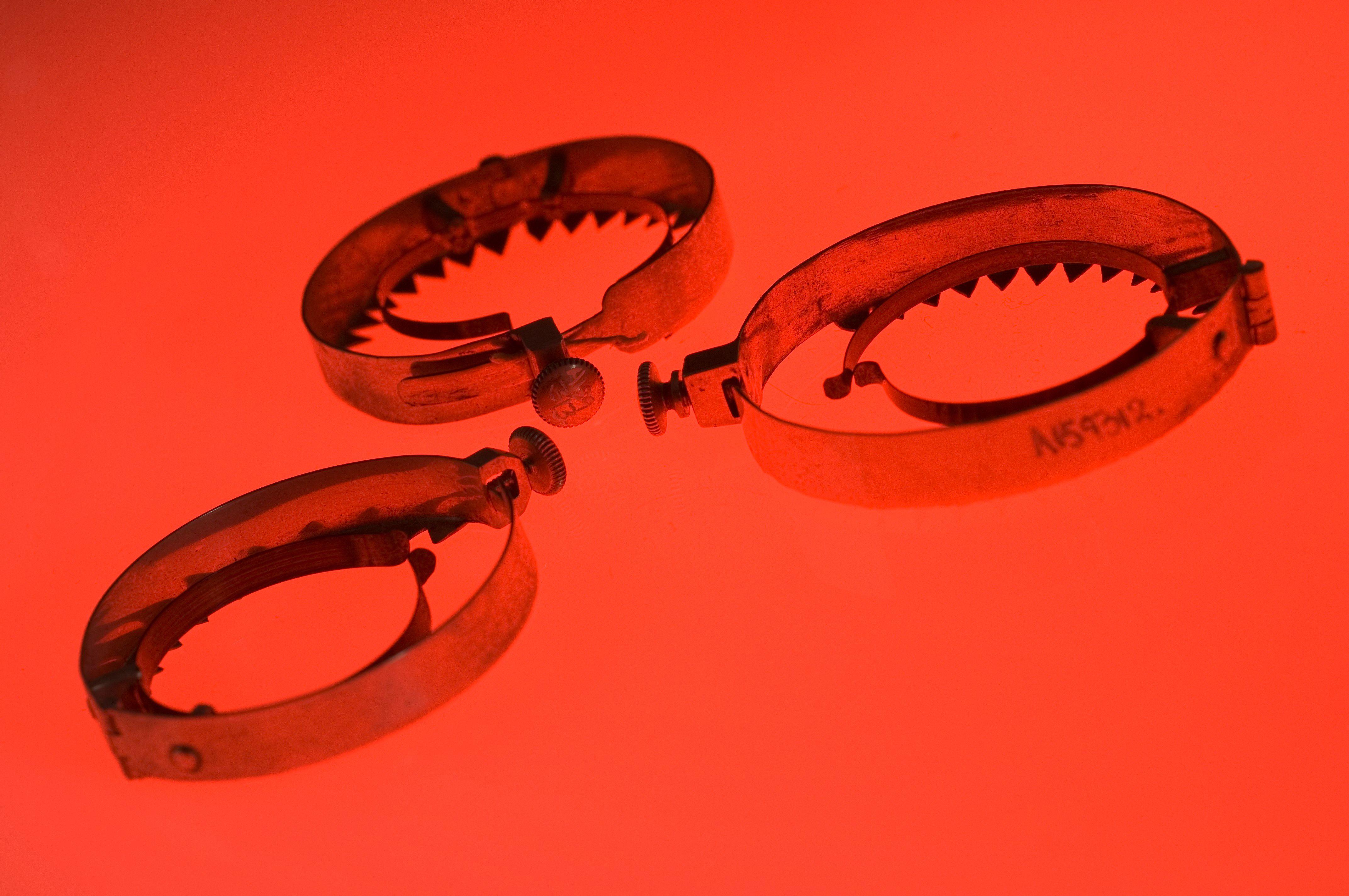 Tapco brake vynal strip parts