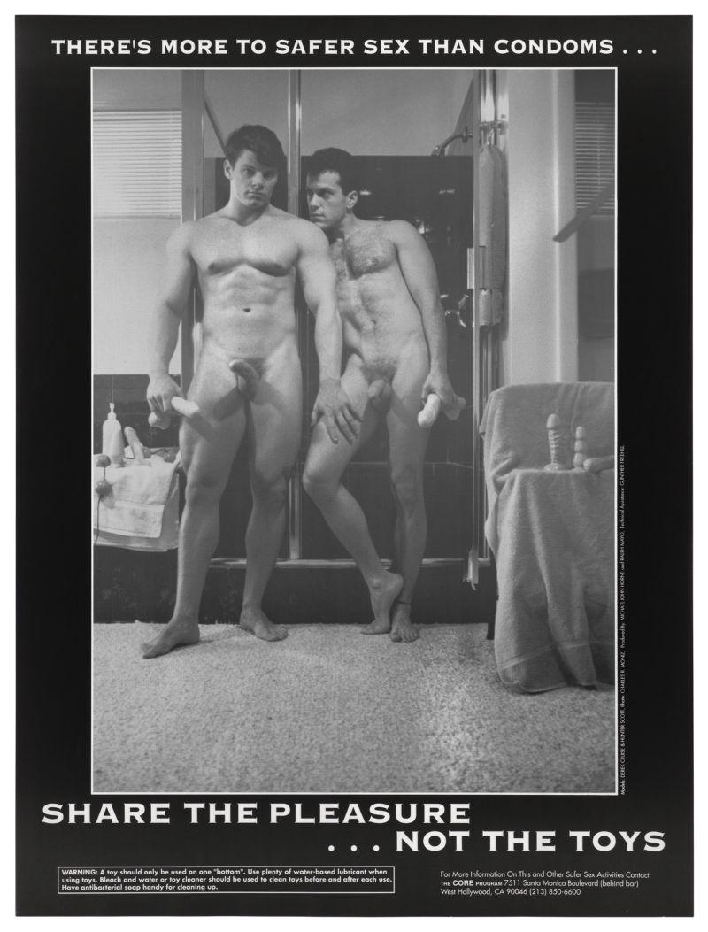Penis Hot Boy Celebs Naked  Gay Fetish Xxx-1205