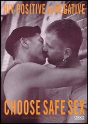 hiv positive dating homofile uk