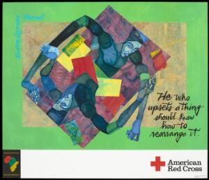 view American Red Cross HIV/AIDS program.