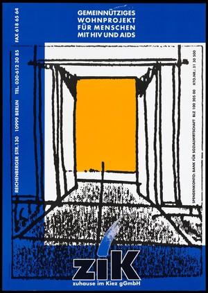 ARCHYTAS OF TARENTUM, C 428-34   Catalogue search   Wellcome