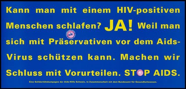 En meddelelse i tysk gule bogstaver, hvor du spørger, om du kan lave-4722