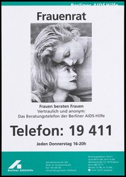 Telefon dating Berlin