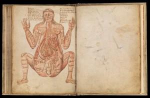 view Pseudo-Galen, Claudius, 131-201 (MS.290)