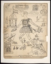 creators:S  A  Sewell | Catalogue search | Wellcome Collection