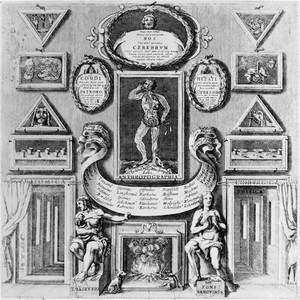 view Blood transfusion - 17th century (?)