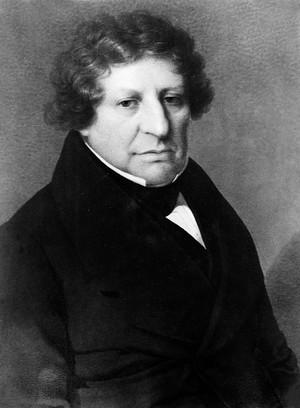 view Heymann Ehrlich (1784-1873). Grandfather of Paul Ehrlich.