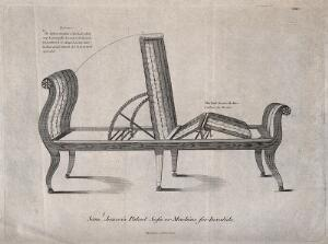 Astounding Chairs For The Physically Hand Catalogue Search Wellcome Pdpeps Interior Chair Design Pdpepsorg