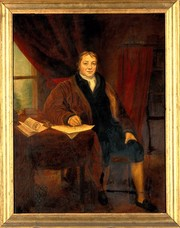 information on edward jenner #1 edward was orphaned when he was only five years old edward jenner was born on 17 may 1749 in the small town berkeley, located in gloucestershire, englandhe was the eighth of nine children born to reverend stephen jenner and his wife sarah.