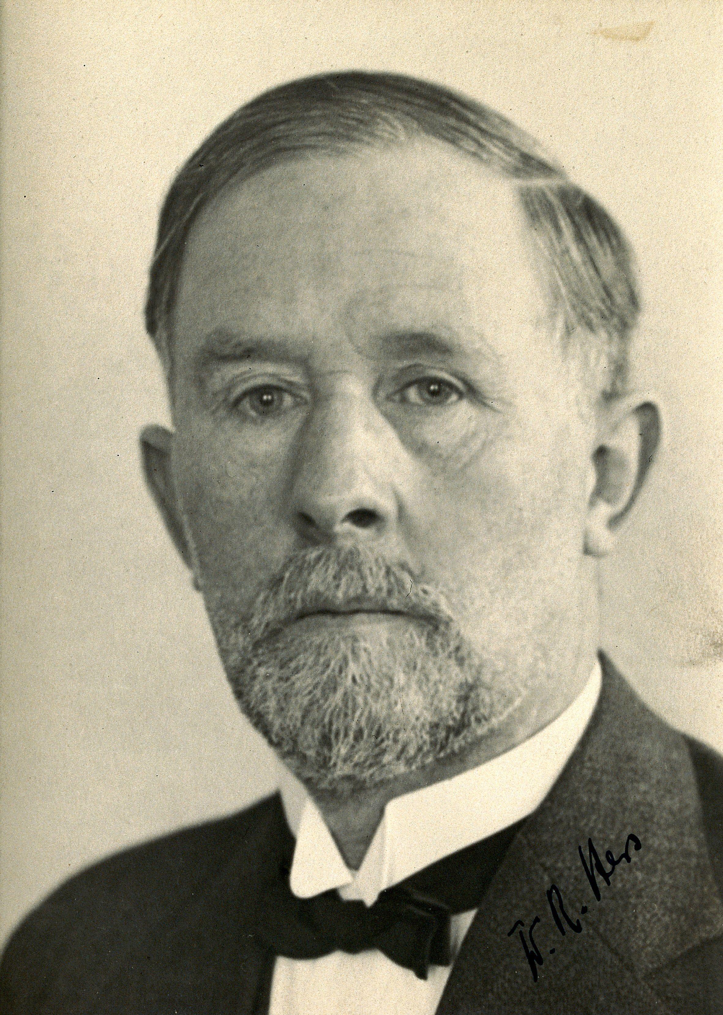Image result for walter rudolf hess