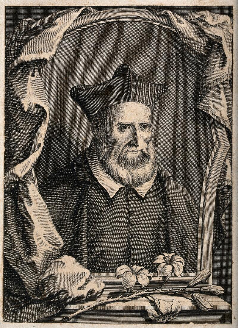 saint philip neri Click to share on facebook (opens in new window) click to share on twitter (opens in new window) click to share on pinterest (opens in new window.