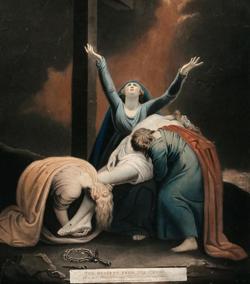 nudist-body-of-christ-girl-sex