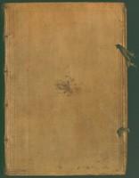 view Supplementum chronicarum / [Jacobo Filippo Foresti].