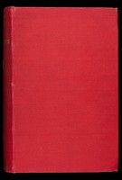 view Parkes Pamphlet Collection: Volume 71