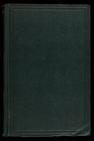 view Manual for the Royal Army Medical Corps