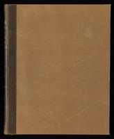 view English Recipe Book, 19th century