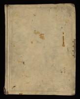 view Receipt book