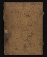 view Collection of medical treatises