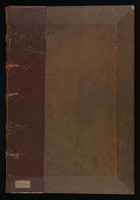 view Compendium of learned medical texts (Miscellanea Medica VI)