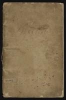 view Ireland, Thomas (1723- )