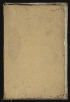 view Cookery-books, French: 18th cent.