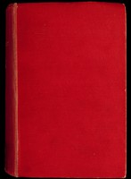 view Parkes Pamphlet Collection: Volume 2