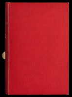 view Parkes Pamphlet Collection: Volume 52