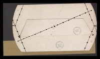 view Drawings, Models and Calculations
