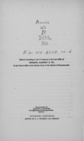 view Mothers and infants, nurses and nursing : translation from the French of a treatise on nursing, weaning, and the general treatment of young children / by Al. Donné.