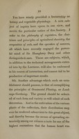 view An inaugural discourse, delivered before the New-York Horticultural Society at their anniversary meeting, on the 31st of August, 1824 / by David Hosack.