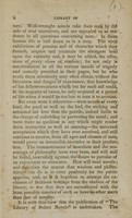 view Directions for invigorating and prolonging life, or, The invalid's oracle : containing precepts, pointing out agreeable and effectual methods to prevent and relieve indigestion, and to regulate and strengthen the action of the stomach and bowels / by Wm. Kitchiner.