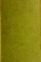 view Die Pupillenstörungen bei Geistes- und Nervenkrankheiten : (Physiologie und Pathologie der Irisbewegungen) / von Oswald Bumke.