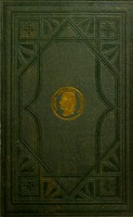 view Diseases of the heart and lungs : their physical diagnosis, and homœopathic and hygienic treatment / by George Wyld.