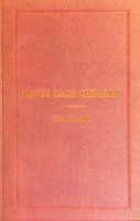 view How to teach chemistry : hints to science teachers and students : being the substance of six lectures delivered at the Royal College of Chemistry in June 1872 / by Edward Frankland ; summarised and edited by George Chaloner.
